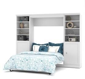 Bestar Furniture 4089417