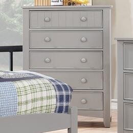 Furniture of America CM7905GYC