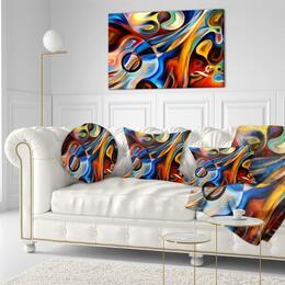 Design Art CU61521616C