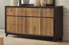Myco Furniture AV6120DR