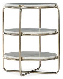 Hooker Furniture 63850414WH