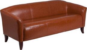 Flash Furniture 1113CGGG