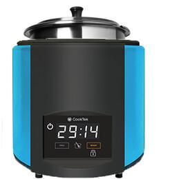 CookTek 675201BLUE