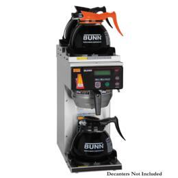 Bunn-O-Matic 387000080
