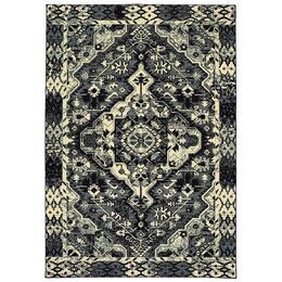Oriental Weavers L5603K117165ST