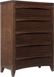 Standard Furniture 80805