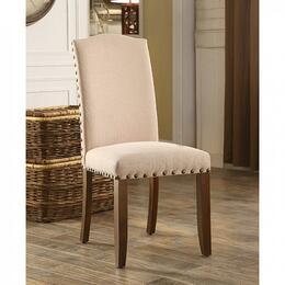 Furniture of America CM3538SC2PK