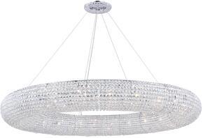 Elegant Lighting 2114G59CRC