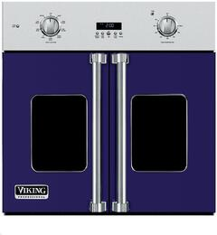 Viking VSOF730CB