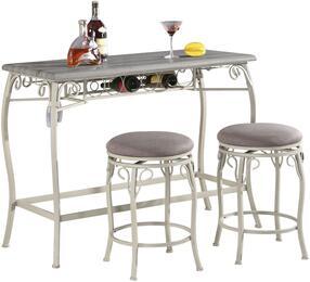 Acme Furniture 72520