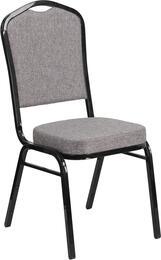 Flash Furniture FDC01B5GG