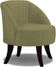Best Home Furnishings 1038E20672B