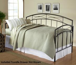 Hillsdale Furniture 1545DBLHTR