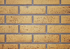 GD874KT Sandstone Decorative Brick Panels (for Log Set Configuration only)