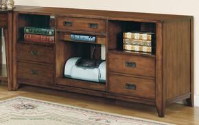 Hooker Furniture 38810364