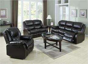 Acme Furniture 50560SET2