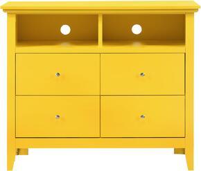 Glory Furniture G5402TV
