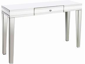 Acme Furniture 90252