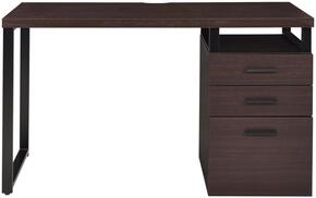 Acme Furniture 92388