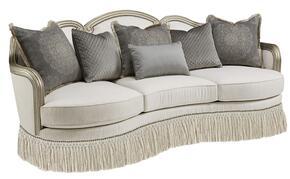 A.R.T. Furniture 5095015727AB