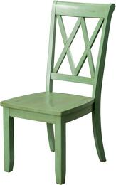 Standard Furniture 11305E