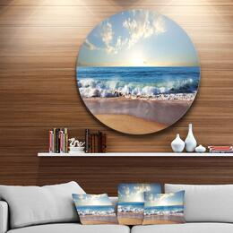 Design Art MT6823C11