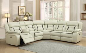 Myco Furniture 10041