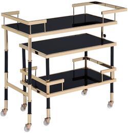 Acme Furniture 98374