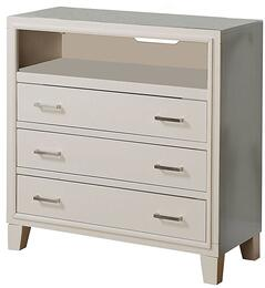 Acme Furniture 22547