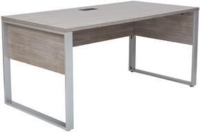 Unique Furniture K7132GREY
