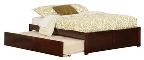 Atlantic Furniture AR8032014
