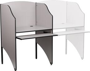 Flash Furniture MTM6201GYGG