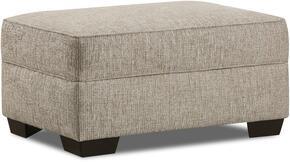 Lane Furniture 8016095BRAVEHEARTHEMP