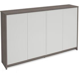 Bestar Furniture 1616447