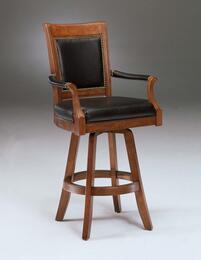 Hillsdale Furniture 6004831
