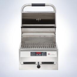Electri Chef 4400EC224I16
