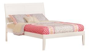Atlantic Furniture AR8931002