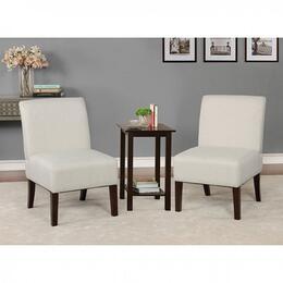 Furniture of America CMAC6931BG