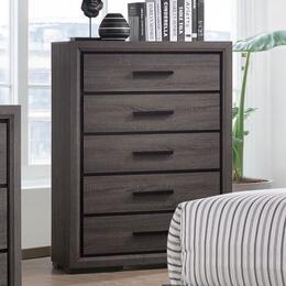Furniture of America CM7549C