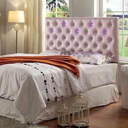 Furniture of America CM7405PKHBT