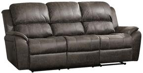 Acme Furniture 52880