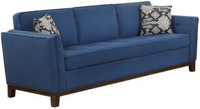 Acme Furniture 52835