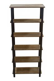 Bolton Furniture AMBA0820