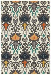 Oriental Weavers H530W5100152ST
