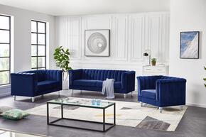 Glory Furniture 1376698