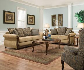 Lane Furniture 81150302