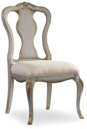 Hooker Furniture 519830310