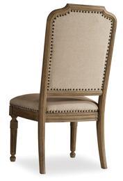 Hooker Furniture 518075411