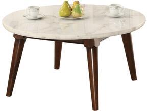 Acme Furniture 82890