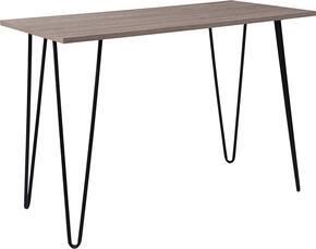 Flash Furniture NANJH1702GG